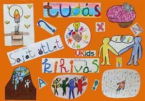 HU_Idea challenge Gyertyanffy Hungary.jpg